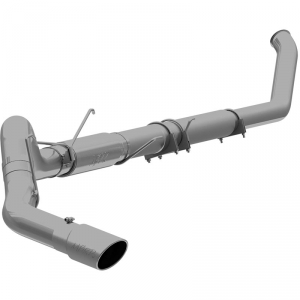 Exhaust Systems - Dodge 5 9L Cummins 2003-2004 | XDP