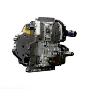Automatic Components & Overhaul Kits - Dodge 5 9L Cummins