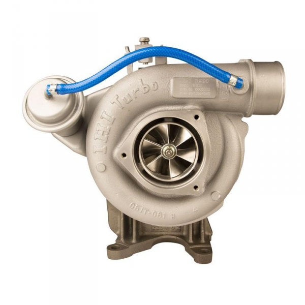 Duramax Tuner Stealth 64 G2 Drop-In Turbocharger