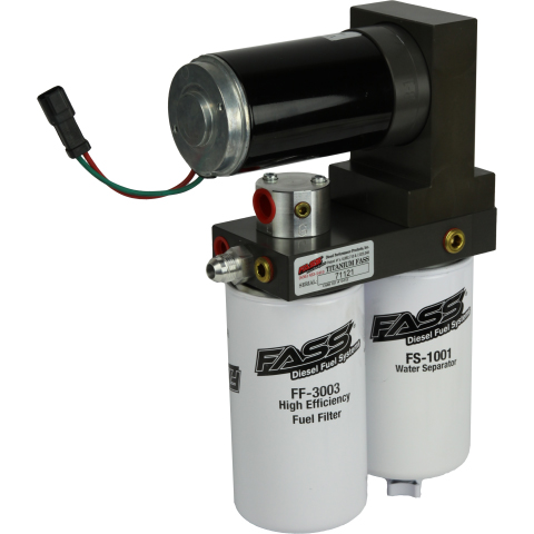 Image result for Which Company Should You Buy a Fuel Air Separation System From?