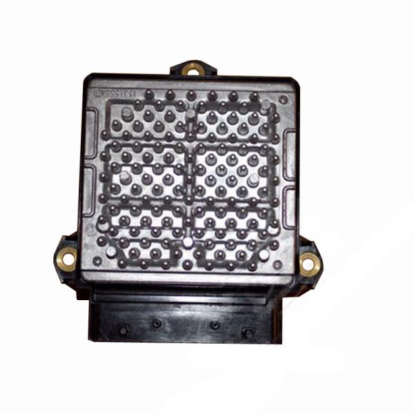 Duramax Tuner Custom Tuned Transmission Control Module (TCM)