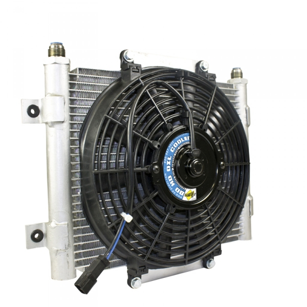 Bd power auxiliary transmission cooler 1030606 sciox Gallery