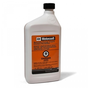 Coolant Additive - Ford 6 7L Powerstroke 2011-2016 - Fluids