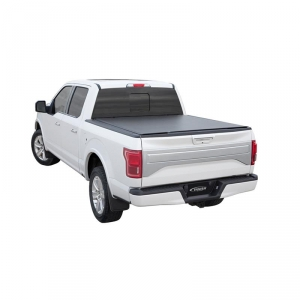 Access TONNOSPORT Roll Up Cover for 2016-2017 Nissan Titan XD 6/'7 Bed NEW