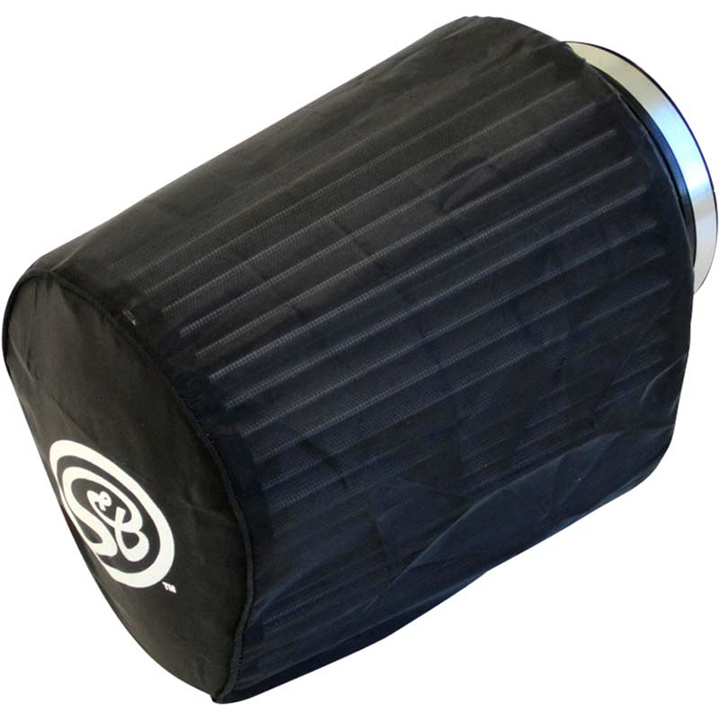 S And B Filters >> S&B Filters Filter Wrap WF-1031
