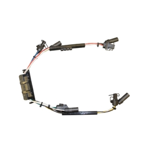WiringHarness_98_03PS_300x300 sensors & electrical ford 7 3l powerstroke 1999 2003 engine