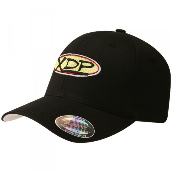 XDP - Xtreme Diesel Performance Flexfit Hat 68ab4d7a3b43