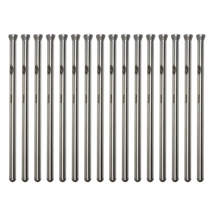 """XDP 7/16"""" Competition & Race Performance Pushrods XD316"""
