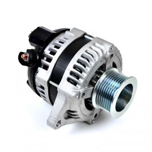 XDP Direct Replacement Stock Output 150 AMP Alternator XD360