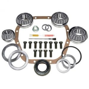 Yukon Gear & Axle   Ring & Pinion, Lockers & Components   XDP