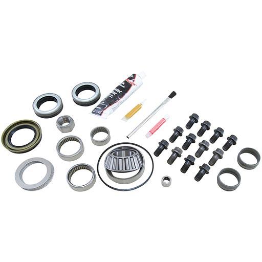lml duramax engine rebuild kit