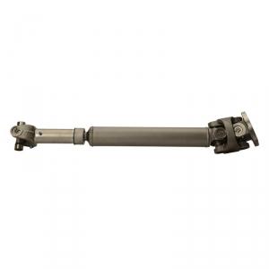 usa standard zds9302 front driveshaft assembly