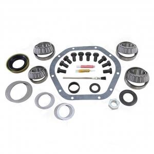 USA Standard Gear   Ring & Pinion Gears   XDP