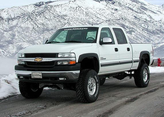 2004 Gmc Sierra 6 Inch Lift Choice Image - Diagram Writing Sample IDeas And Guide