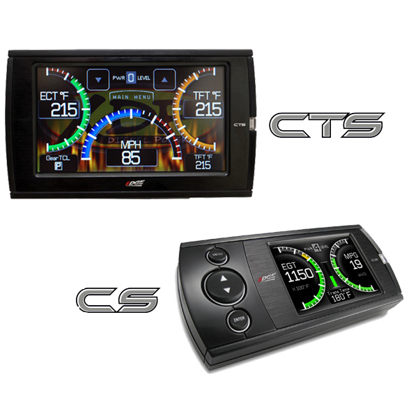Edge Cts Update >> Edge Products Attitude Cs Cts Upgrade Kit