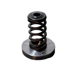 Hamilton Cams Bolt On Retainer For Cams On Cummins Engines That Run P-Pumps 9...