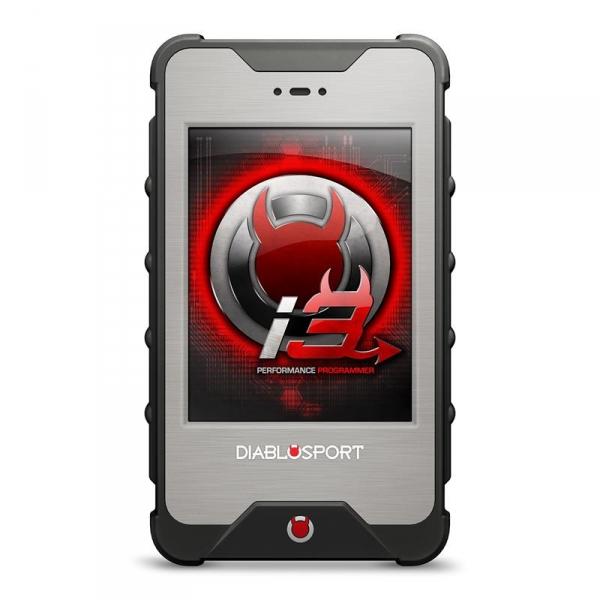 Obd2 Performance Chip Save Fuel//Diesel Chevy Duramax Silverado 2500//3500 6.2 6.6