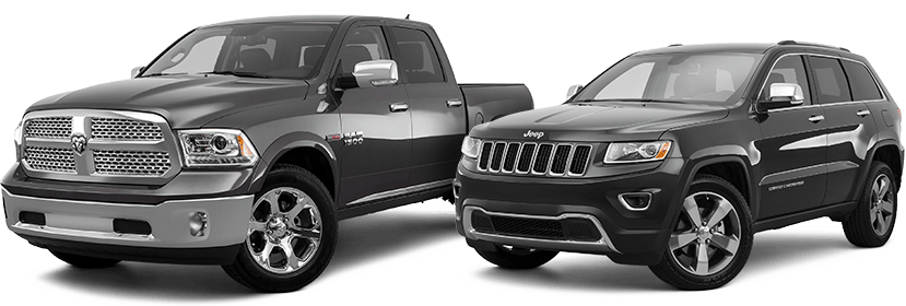 Xtreme Diesel Performance | XDP - Military Discounts
