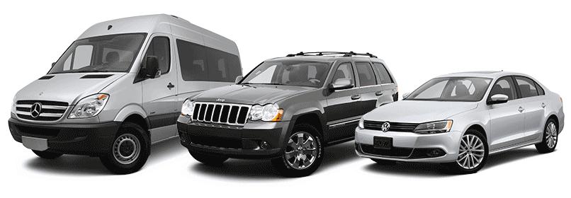 Texas Diesel Store >> Xtreme Diesel Performance Xdp