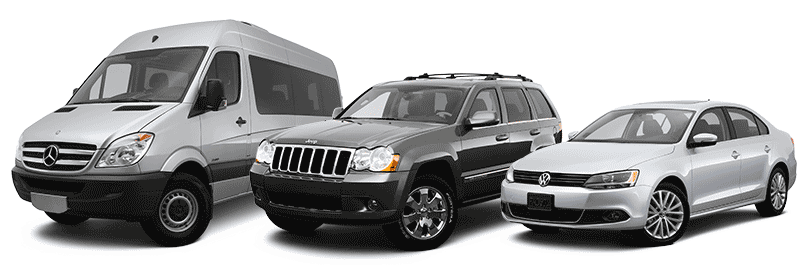 Xtreme Diesel Performance | XDP - Sitemap